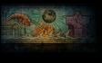Oceanhorn - Destruction of Arcadia