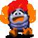:headonfire: