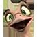 :ostrich: