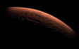 Mars: the Red Planet