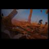 Steam community curiousfear - Logitech living room keyboard k410 ...