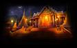 Wat Phra Entrance