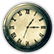 :thewatch: