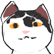 :lyn: