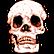 :RockSkull: