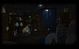 The Antique Store