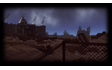 The Capitol Wasteland