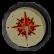 :saltcompass: