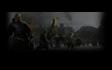 Horsa Lays Siege