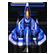:Fighting_Thunder_Blue: