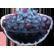 :blueberry: