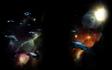 Kreton fleet background
