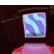 :opendoor: