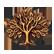:tm_tree: