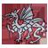 :tm_dragon: