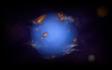 A Far Away Planet