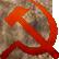 :sovietsign: