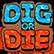 :digordie: