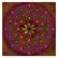 :flowerpuzzleface: