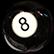 :8ball:
