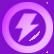 :mno9electricitypower: