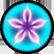:flowerbullet: