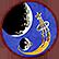 :Lunar:
