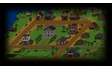 Town of Swellsville