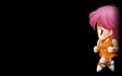 FFV Lenna Background