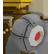 :helpbot: