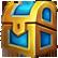:allodsbox: