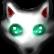 :silverwolf: