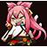 :Emoticon_Kokonoe: