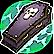 :exhume: