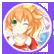 :Famitsu: