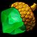 :handsoffmynuts: