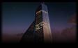 Teragon Tower