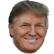 :trump: