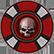 :SkullChip: