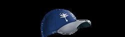 Banoi Baseball Cap