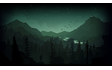Firewatch: Thorofare Night