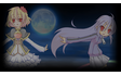 Moonlight Dance Partners