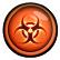 :z_virus:
