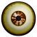:z_eye: