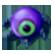 :PurpleEyeMonster: