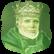 :tso2_KingAmadon: