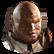 :tso2_Guardsman: