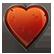 :faerialoveyou: