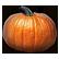 :_pumpkin_: