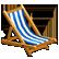 :lounge: